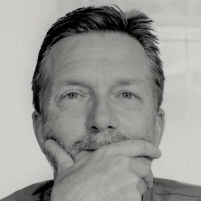 Gerard Nijenbrinks