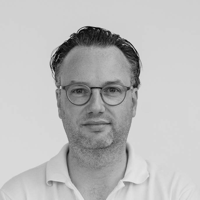 Robert-Jan Broer